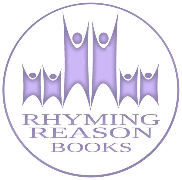 Rhyming Reason Books